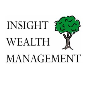Insight Wealth Management logo